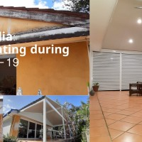 Australia: Renovating during COVID-19, Part 3