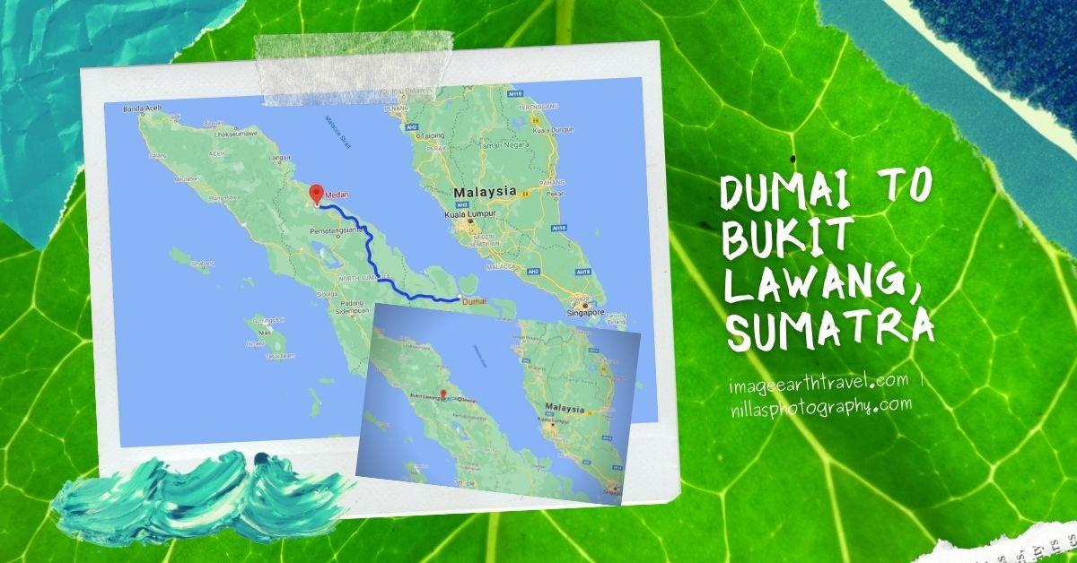 Bus from Dumai to Bukit Lawang, Sumatra, Indonesia, SE Asia