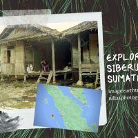 Exploring Siberut Island, Sumatra