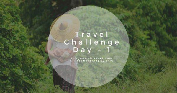 Travel Challenge Day 1, photo, Myanmar, Burma, SE Asia