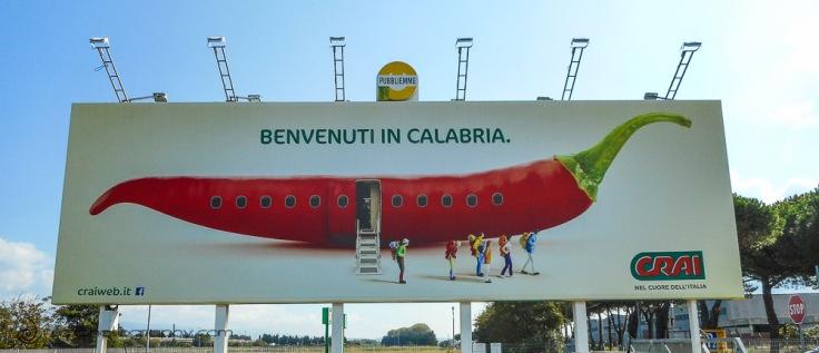 Peperoncino, hot chilli, Lamezia Terme, Calabria, Italy, Europe