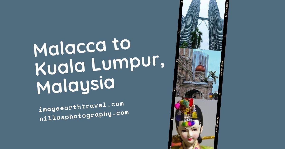 Kuala Lumpur, Malaysia, SE Asia
