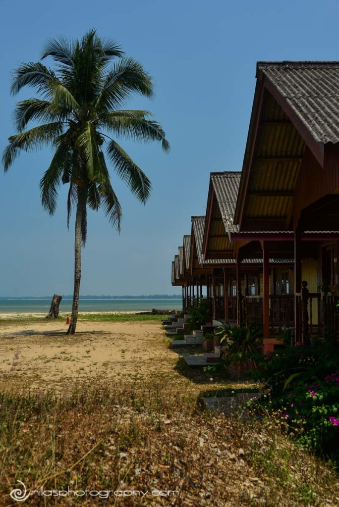 Cherating, Malaysia, SE Asia