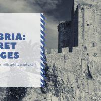 Calabria: 5 Secret Villages