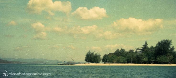 Gili Nanggu, Lombok, Indonesia, SE Asia