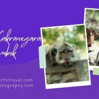 Indonesia: Around Cakranegara, Lombok