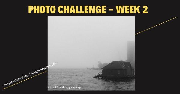 Boston, Massachusetts, USA, North America, photo challenge
