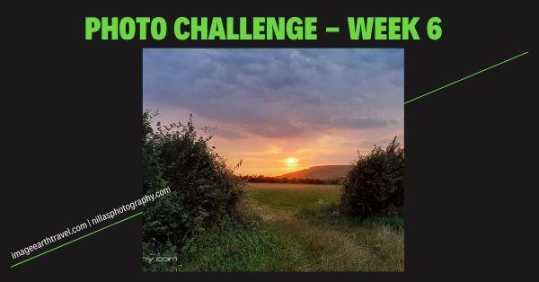 Photo challenge, Bude, Cornwall, United Kingdom, Europe
